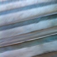 20120827_bcj_iphone_5473