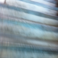 20120827_bcj_iphone_5474